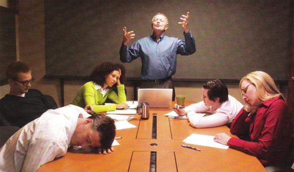 Le riunioni marketing delle major tendono ad essere piuttosto procedurali. Si esaminano statistiche, documenti, rilevazioni e indagini di mercato. La creatività trova poca soddisfazione a esprimersi. Alla Lionsgate è differente. Così racconta il regista Francis Lawrence che lavora con tutte le principali case di distribuzione di Hollywood.