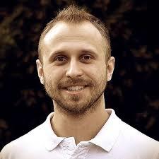 Jacek Obolewicz