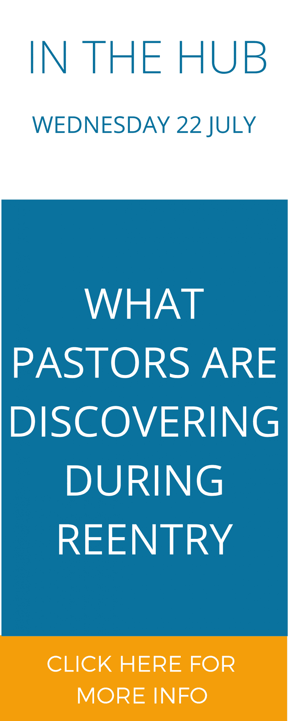 church leader resources