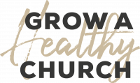 GAHC_Final_Logo(color) WEB